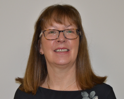 Appointment of new MHPP Coordinator