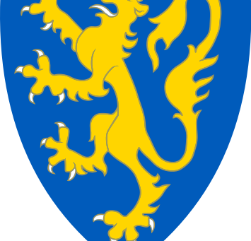 Danylo Rex Rusiae - Ukraine's Sole King