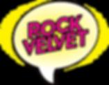 Logo_RockVelvet_RGB.png