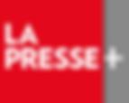 Logo La Presse +.png