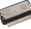 pd4004-1-1_scc1300.png