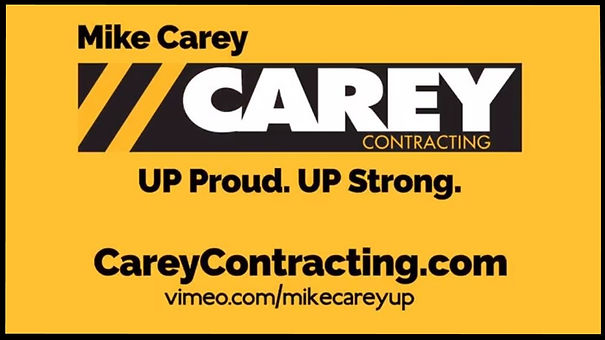 carey contracting.JPG