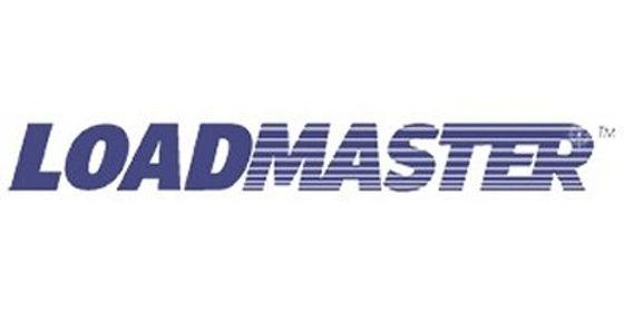 Loadmaster.jpg
