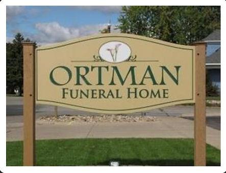 ORTMAN FUNERAL HOME.JPG
