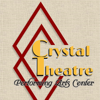 Crystal Theater.png