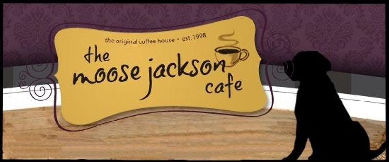 MOOSE JACKSON.JPG