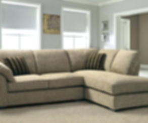 deep-couches-and-sofas-deep-seat-sofas-l