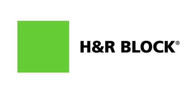 HR BLOCK.jpg