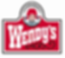 Wendy's_Logo.png
