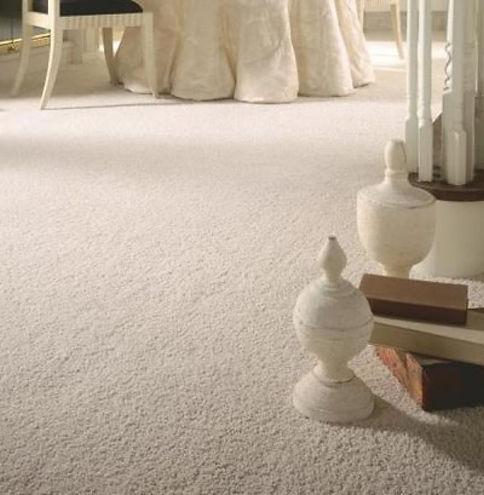 Carpet-Pictures-11.jpg