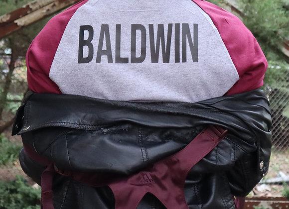 Baldwin Player