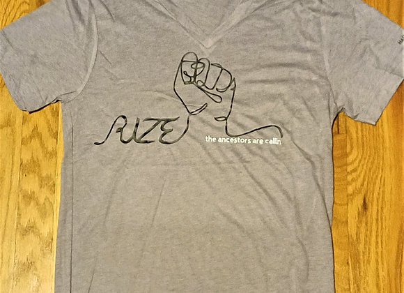 We Rize