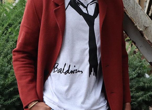 Baldwin Tied