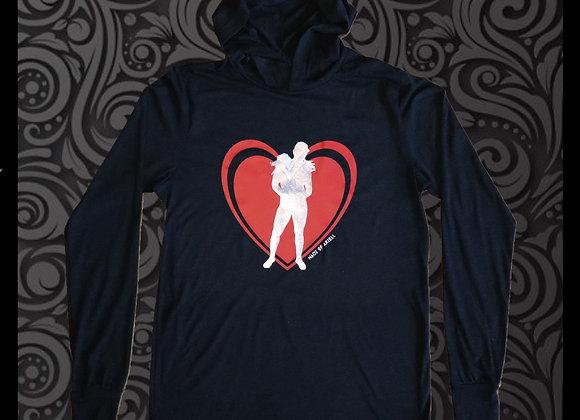oh-kay Cupid
