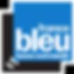 France_Bleu_Basse-Normandie_logo_2015.sv