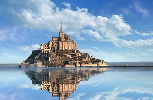 mont-saint-michel-tour-from-paris-with-l