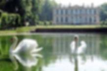 chateau de Canon.jpg