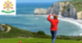 etretat-golf-normandie-fb.jpg