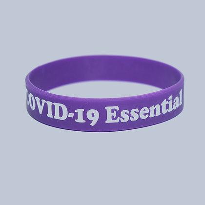 COVID-19 Essential