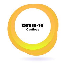 covid-19-yellow.jpg