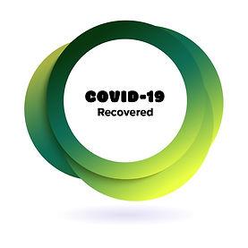 covid-19-green.jpg