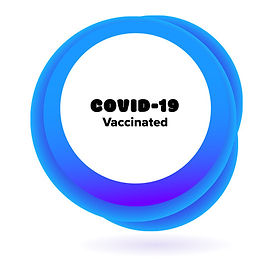 covid19-vaccinated_edited.jpg