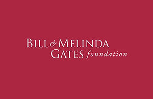 bill-gates-and-melinda.jpg