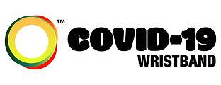 covid-19-wristband-logo.jpg