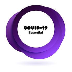 covid19-essential_edited.jpg