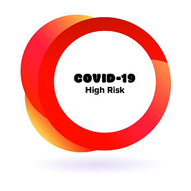 covid-19-red.jpg
