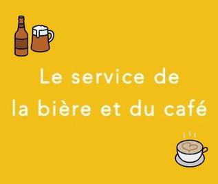 Bière et café.jpg