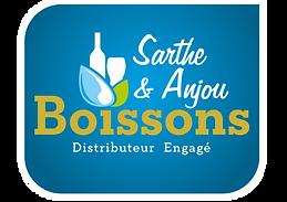 Sarthe%20%26%20Anjou%20CMJN_edited.png