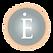Ina Elnain Logo.png