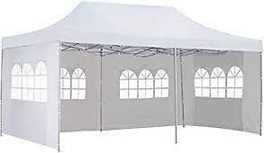 Canopy 10x20.jpg
