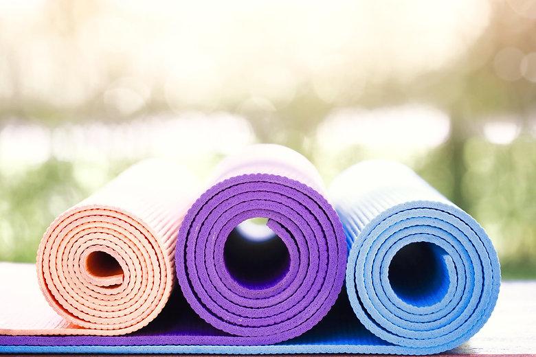 Yoga%20Mats_edited_edited.jpg
