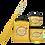 Thumbnail: Colonal Mustard