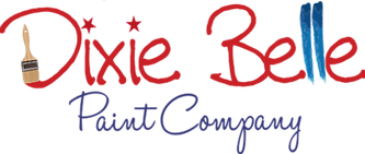Dixie%20Belle%20Paint%20Logo%20with%20we