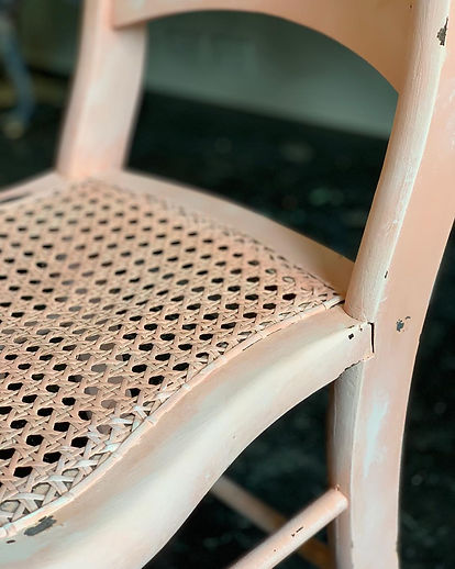 chairdetail-maddy.jpg