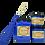 Thumbnail: Cobalt Blue