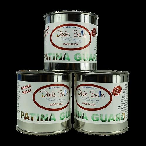 Patina Guard