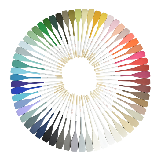 60 Painted Spoons.png