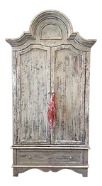 shabby-chic-textured-painted-armoire-769