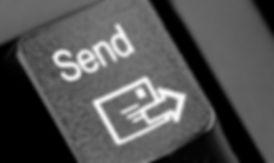 dont-hit-send-button.jpg