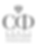 SF_logo-600x780.png