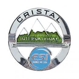cristal-international