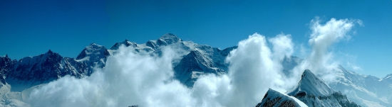 mont blanc pano.jpg