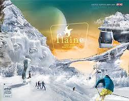 flaine 1.jpg