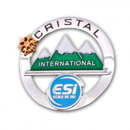 Cristal_or