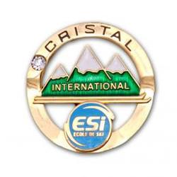 Cristal_diamant