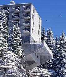 hotel-leFlaine-flaine.jpg